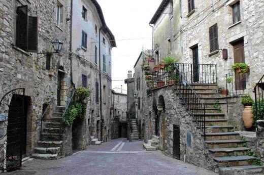 Montecchio (TR)