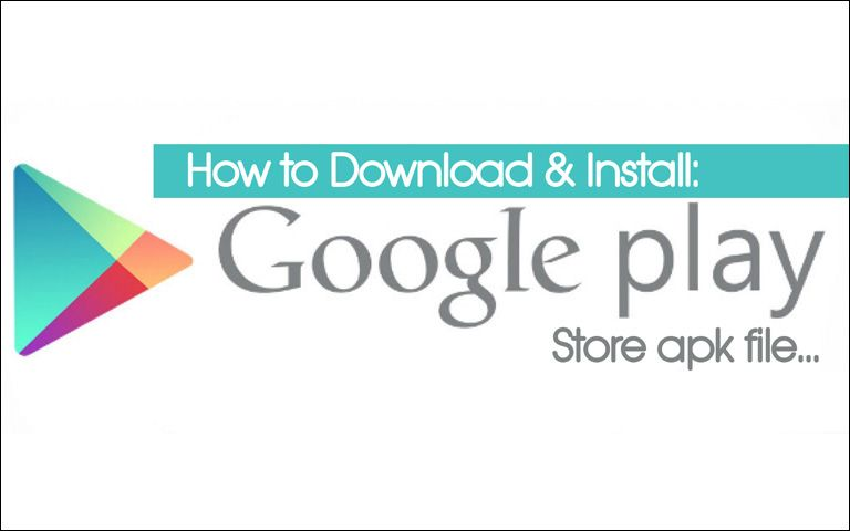 Google Play Store APK Latest Update Download 12.4.14, 12