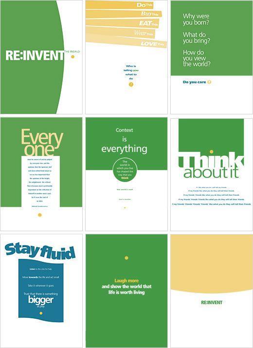 View Pdf Book Design Web Design Graphic Design