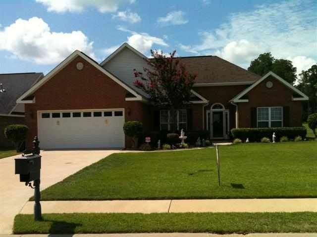 Warner Robins Ga Rental Homes Houses For Rent In Warner Robins Ga Home Decor House Rental Renting A House