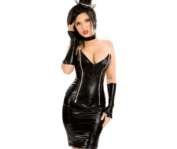 Fetish Outfit