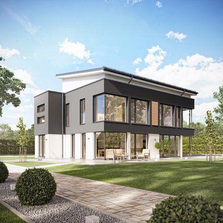 charakteristisches architekturmerkmal sind die. Black Bedroom Furniture Sets. Home Design Ideas