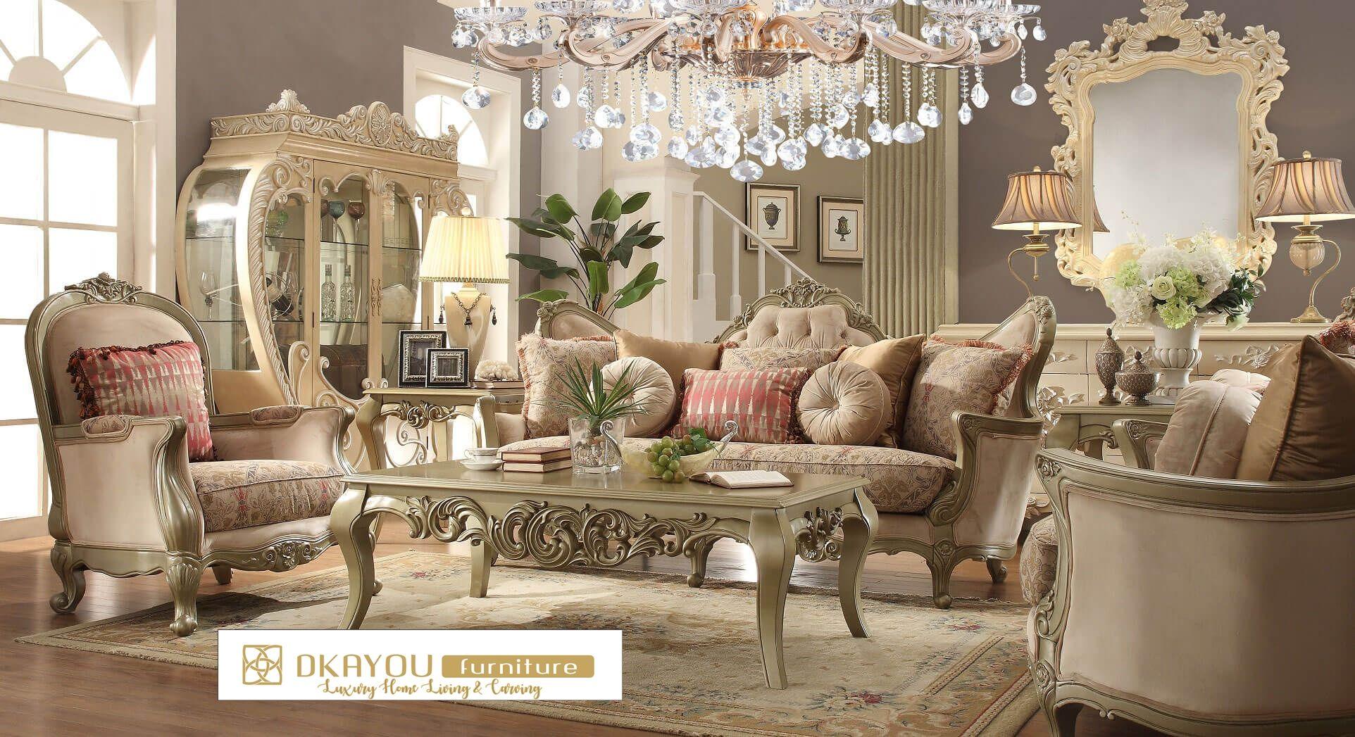 11 Gambar Ruang Tamu Klasik Modern Terbaik Lingkar Png