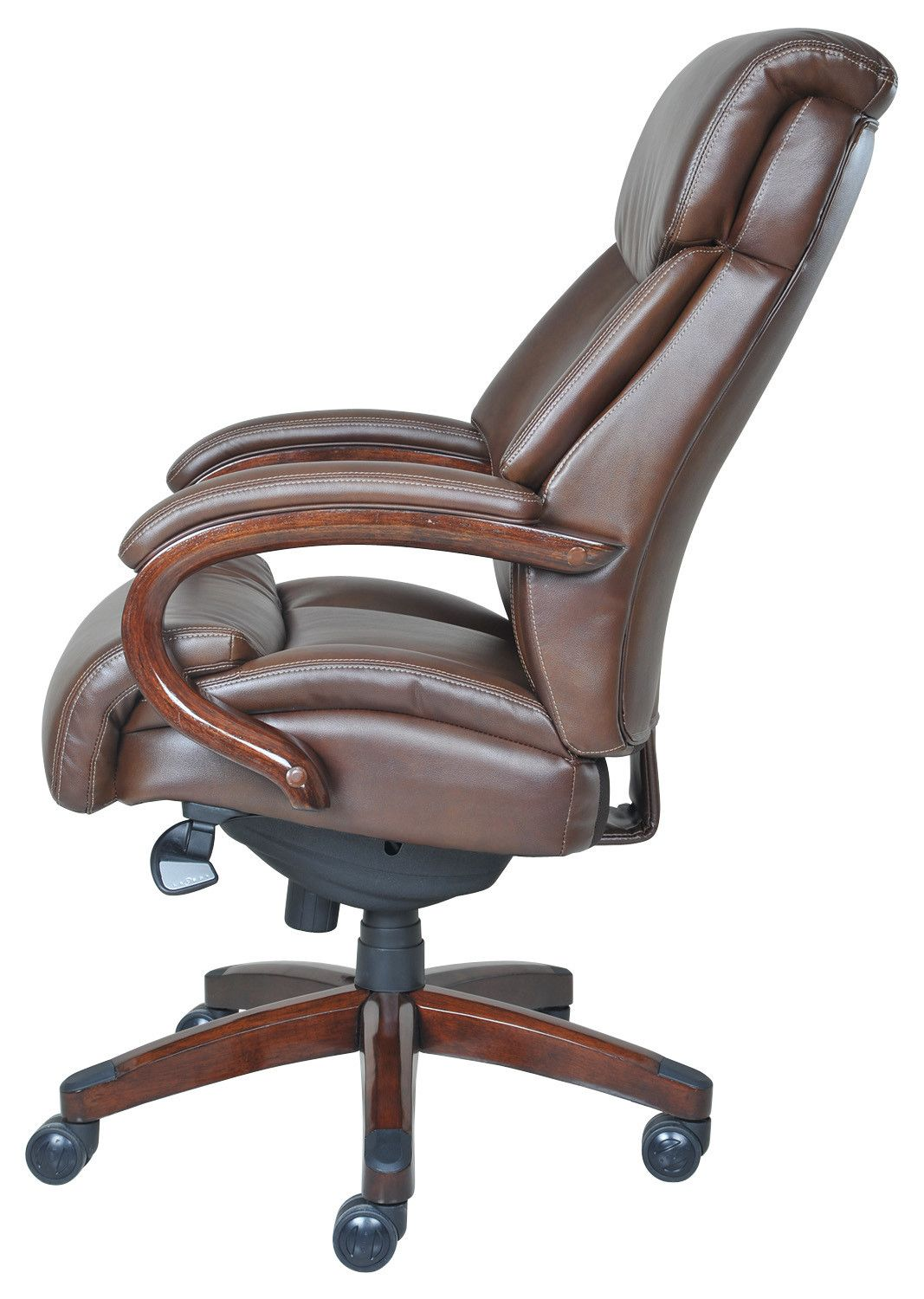 Lazy Boy Office Chair Staples 2021 In 2021 Office Chair Chair La Z Boy Laz y boy office chair