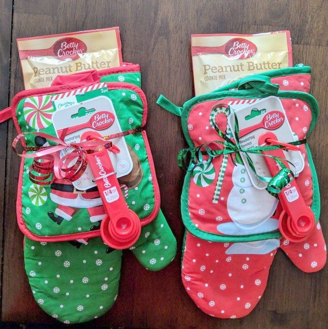 Christmas Songs Remix Trap Above Christmas Arts And Crafts Ideas To Sell Against Christmas Crafts For Gifts Pinterest Christmas Gifts Homemade Christmas Gifts