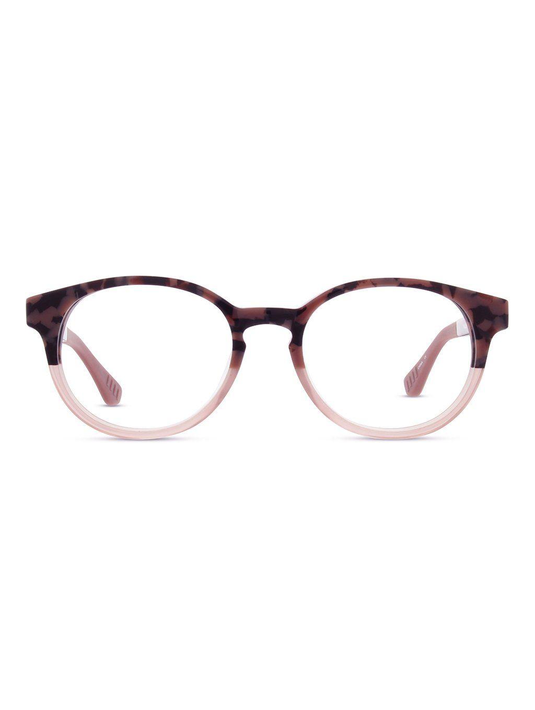 fd98dfc3fdb3 BCBG Max Azria Julietta Eyeglasses in 2019