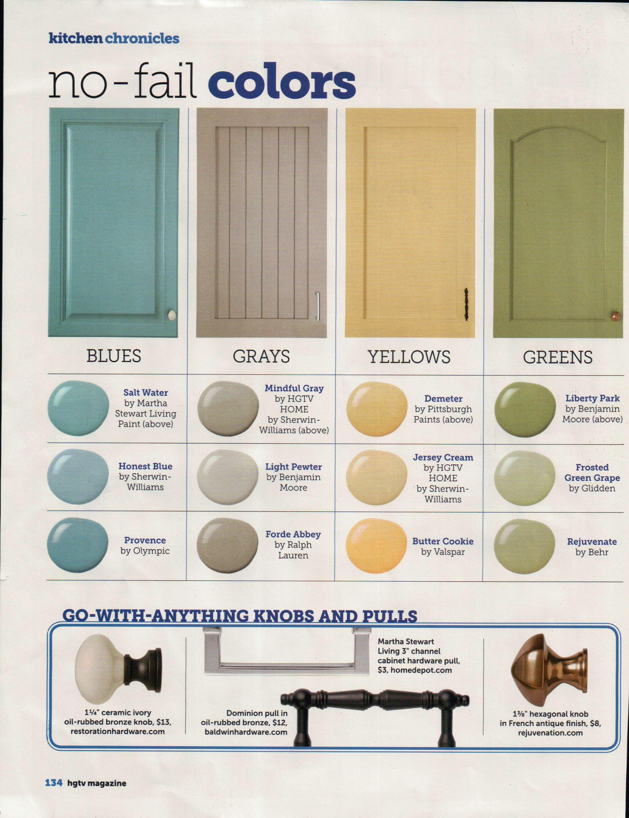 Küchenideen grau nofail paint colors  home deco color pallets  pinterest  farben