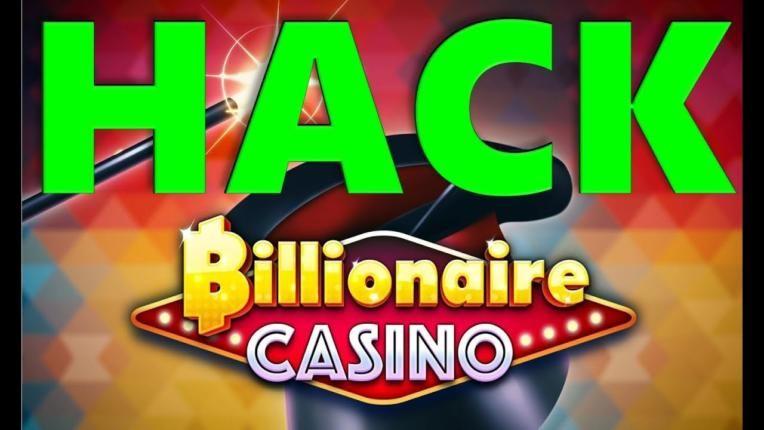 Billionaire Casino Cheats Coins Real Money 4evergamers Casino Game Cheats Cheating