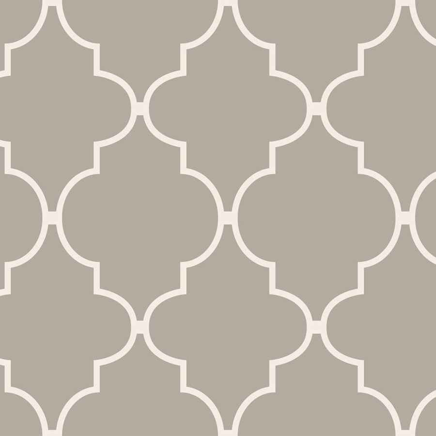 Best Places To Buy Amazing Wallpaper Tile Wallpaper Textured Wallpaper Lowes Wallpaper