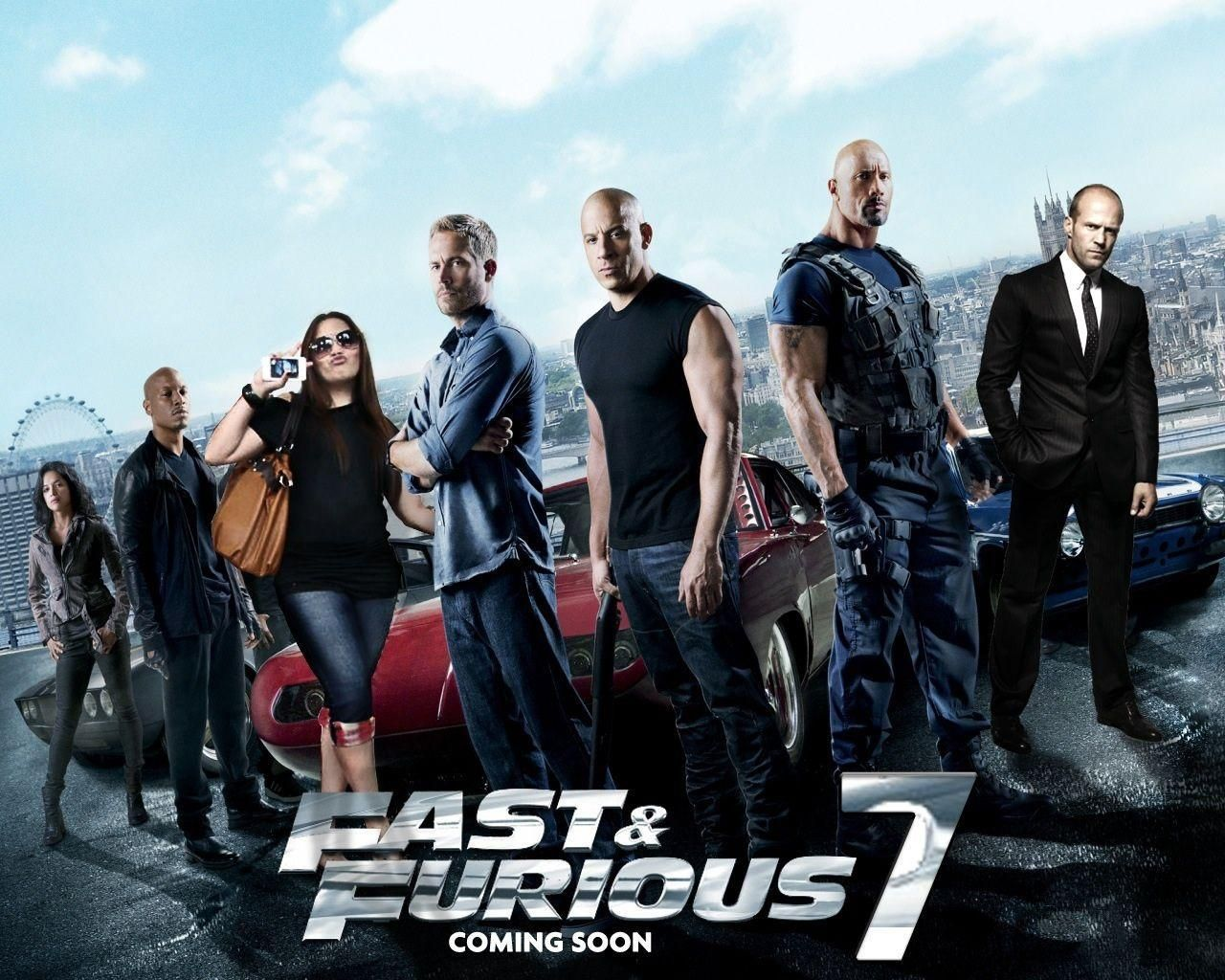 Fast And Furious 7 Full Hd Free Full HD Movies App for mobile Get It On  Your Device Just One Click On Lin… | Old bollywood movies, Hindi movies  online, Hindi movies
