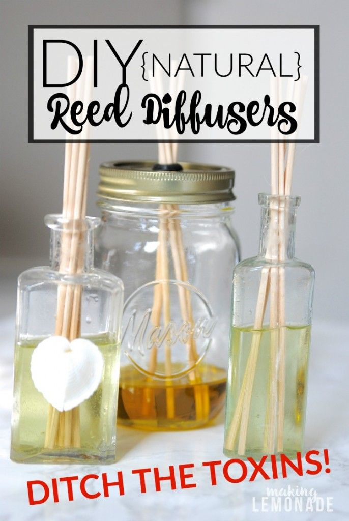 Natural Room Scents Recipe With Images Room Scents Diy