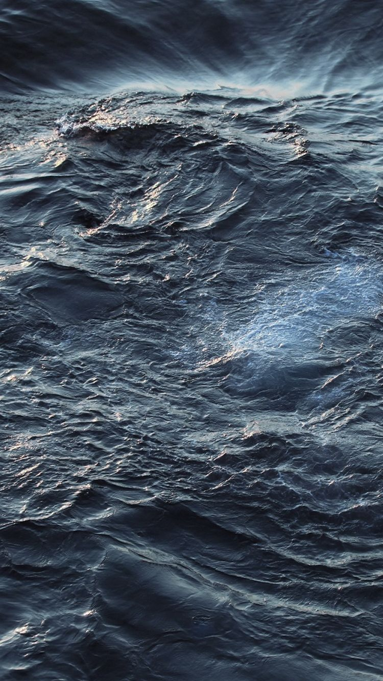 Iphone 5 ocean wallpaper tumblr - 75 Creative Textures Iphone Wallpapers Free To Download