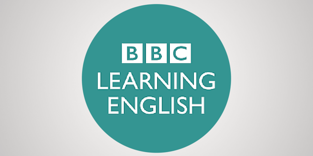 اذاعة Bbc تطلق تطبيق Bbc Learning English الجديد لتعلم اللغة الانجليزية بسهولة Learn English North Face Logo The North Face Logo