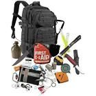 15 Uncommon Bug Out Bag Ideas - Not the same old bug out bag post. This post is about some uncommon bug out bag ideas that would be great to have and...