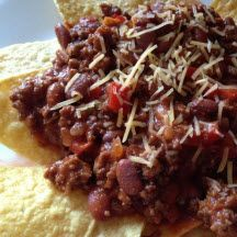 Sloppy Joes - Serve this thick and tasty ground beef and bean sauce the traditional way on split and toasted hamburger buns — or go off the grid and ladle it over a bed of tortilla or corn chips.