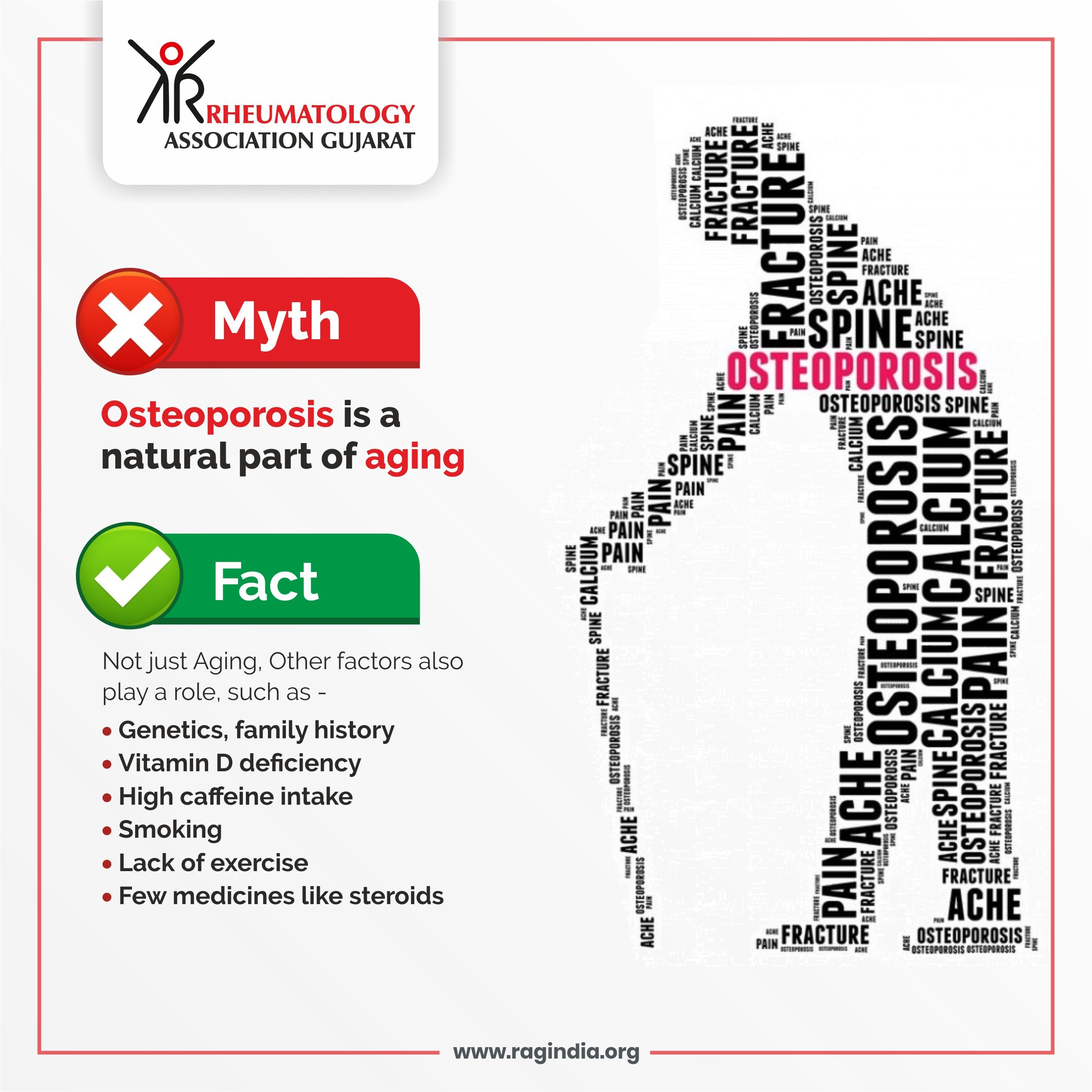 34+ What does a rheumatologist do for osteoporosis info