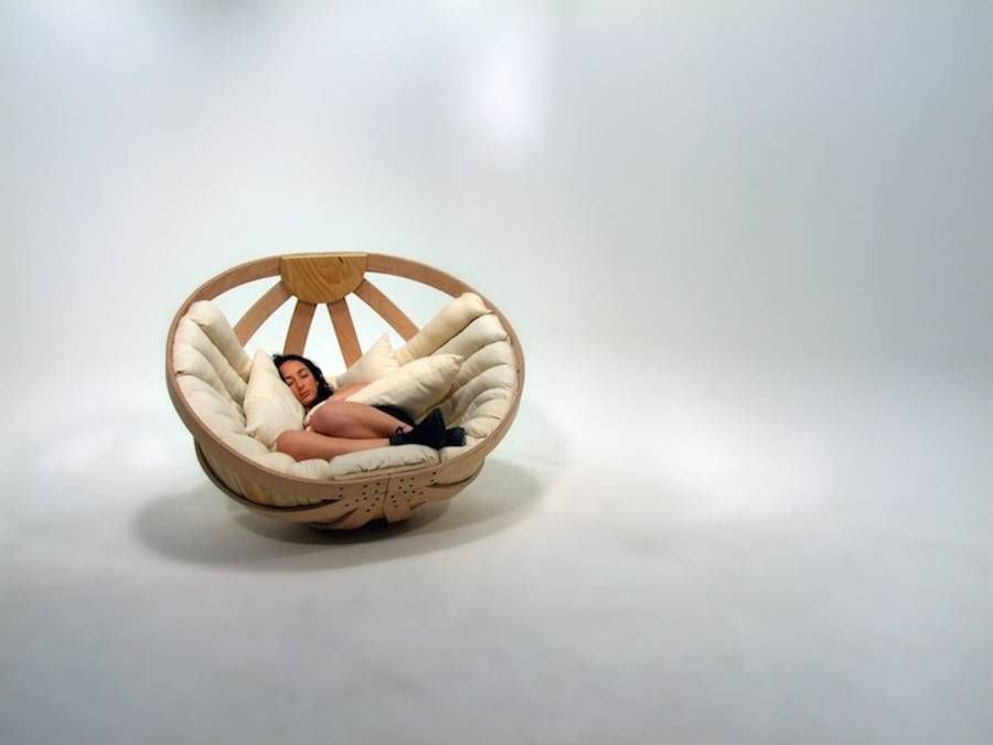 Strange Cradle Comfy Rocking Chair Interior Wooden Rocking Pdpeps Interior Chair Design Pdpepsorg