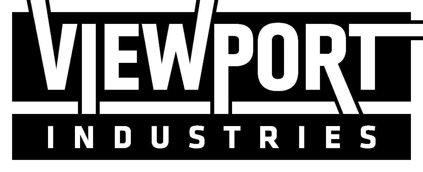 Viewport Industries みずほ銀行 銀行 融資