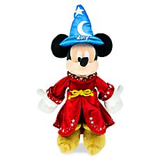 Disney Parks Dated 2017 Collection   Disney Store