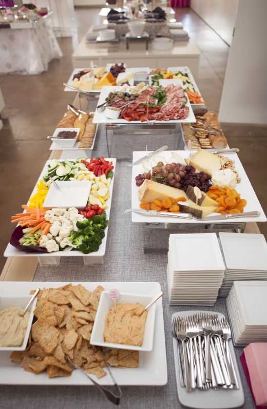 party rental ltd open house spring 2013 more office christmas party appetisers