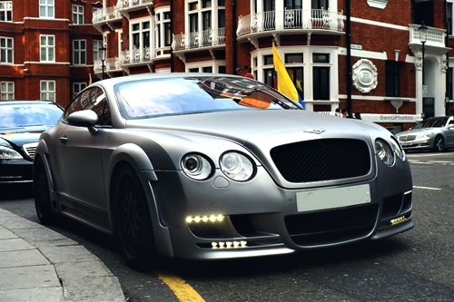 Bentlymatte gray 1 bentley pinterest bentley continental gt bentlymatte gray voltagebd Image collections