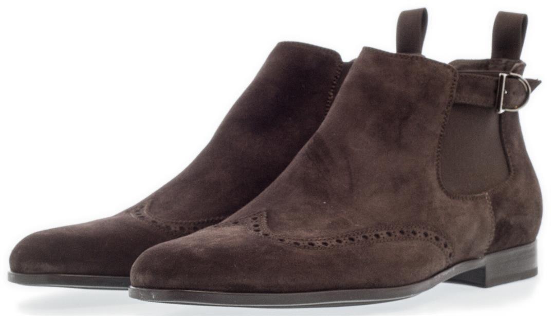 shop schoenen