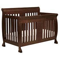 Rattan Crib Products