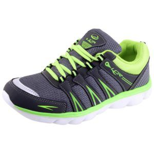 Latest Best Running Shoe Under 500 India Free Delivery With Images Mens Fashion Casual Shoes Top Running Shoes Puma Casual Shoes