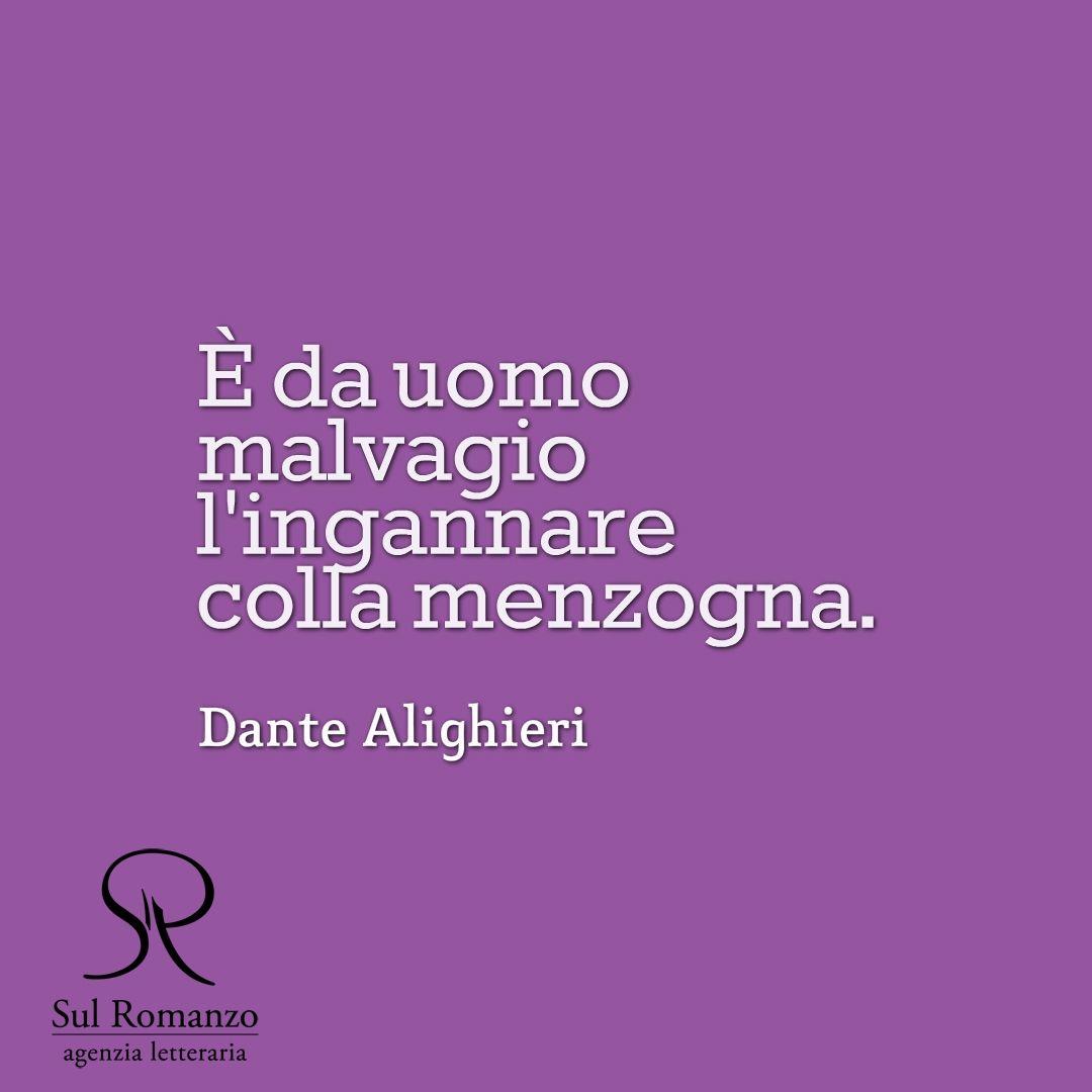 Dante Alighieri Aforismi Dante Alighieri Citazioni Parole