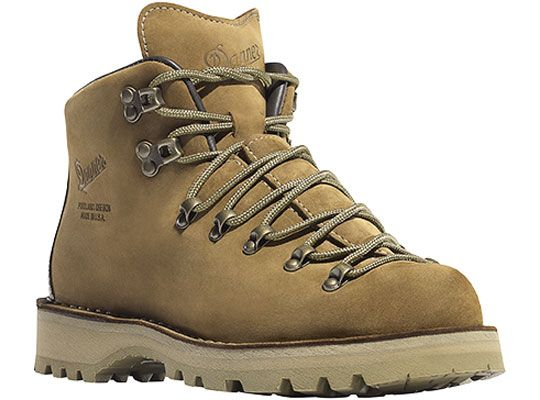 8819fa09f82 Danner Patterson Boots | Footwear | Boots, Danner boots, Hiking ...