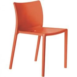 Photo of Designer chairs