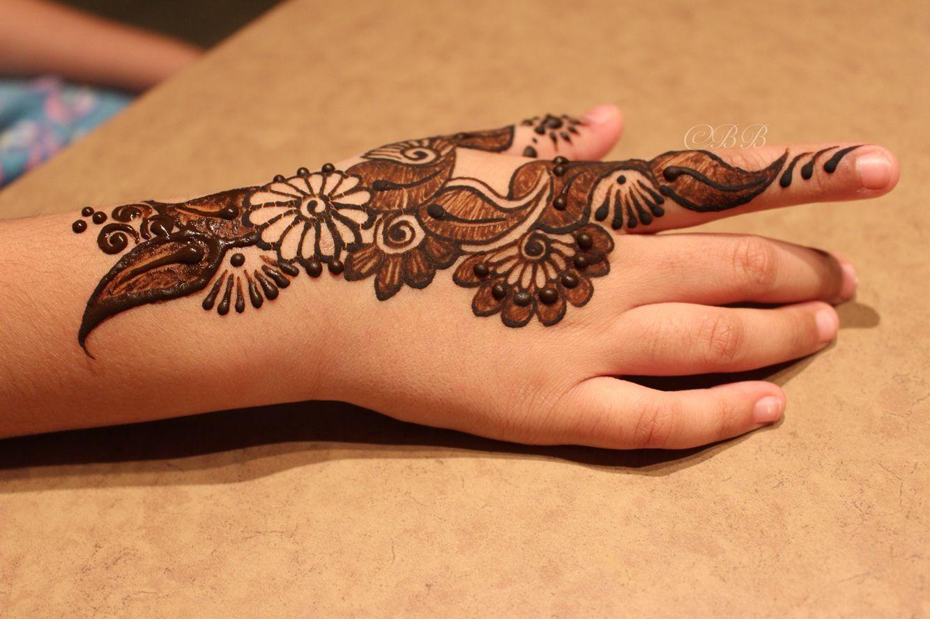 Desenhos Mehndi Significado : Henna mehndi design doodle mehendi mehandi art u c