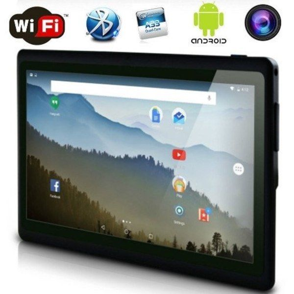 Used BRAND NEW ANDROID TABLET in Beaver Falls letgo