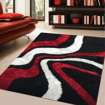 Rug Factory Lo La 002 Indoor Area Rug Llc002br8b11