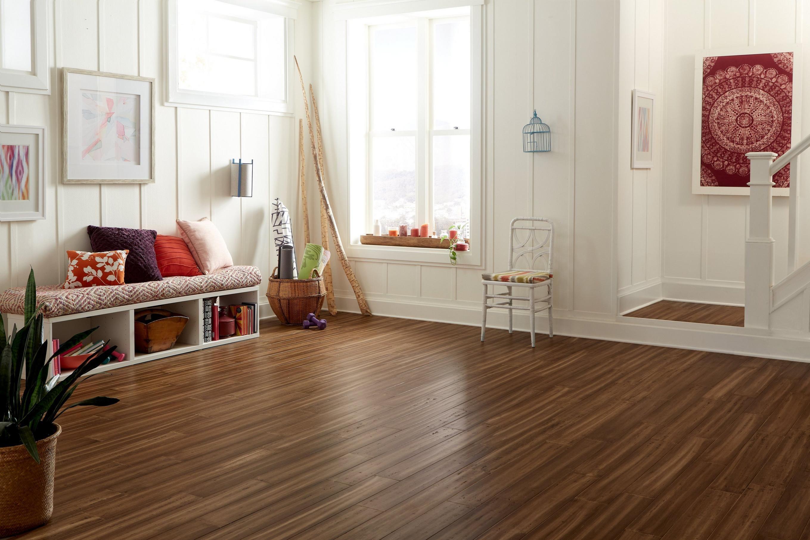 Living gallery floor u decor mine in pinterest floor