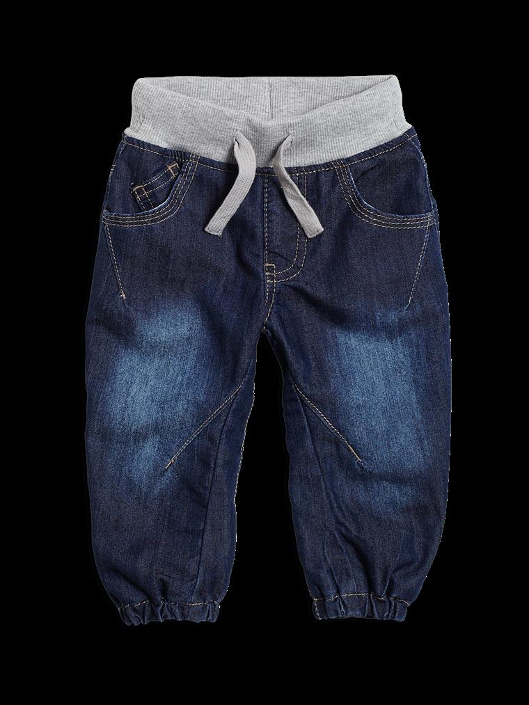 ✓️Fodrade jeans 936ff296e77a3