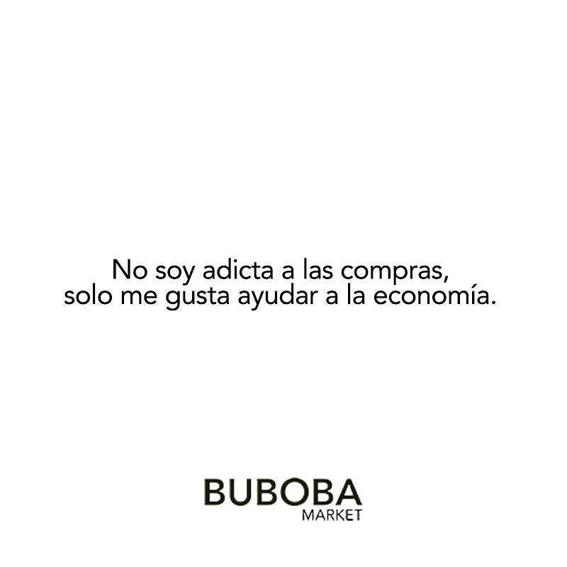 Recuerda entrar a www.bubobamarket.com para ver los mas de 30 estilos de mochilas que tenemos para ti!! #buboba