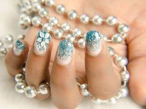 Fancy Short Nail Designs - Bing Images