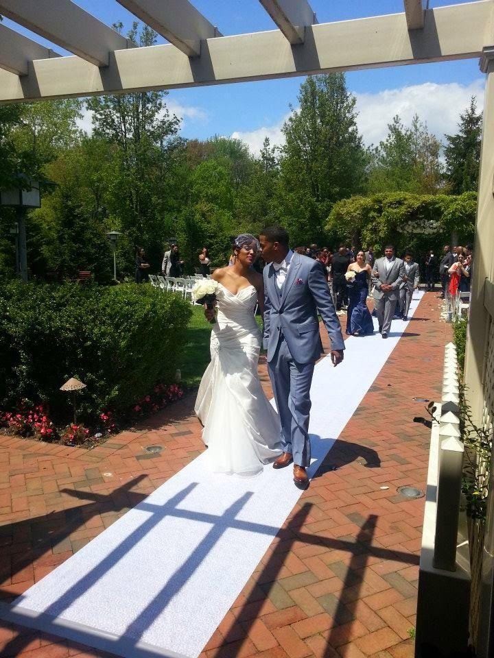 Btl Djs Jasmin Ooscon Long Island Wedding Dj Btl Djs Places To Visit Wedding Dj Long Island Top Dj