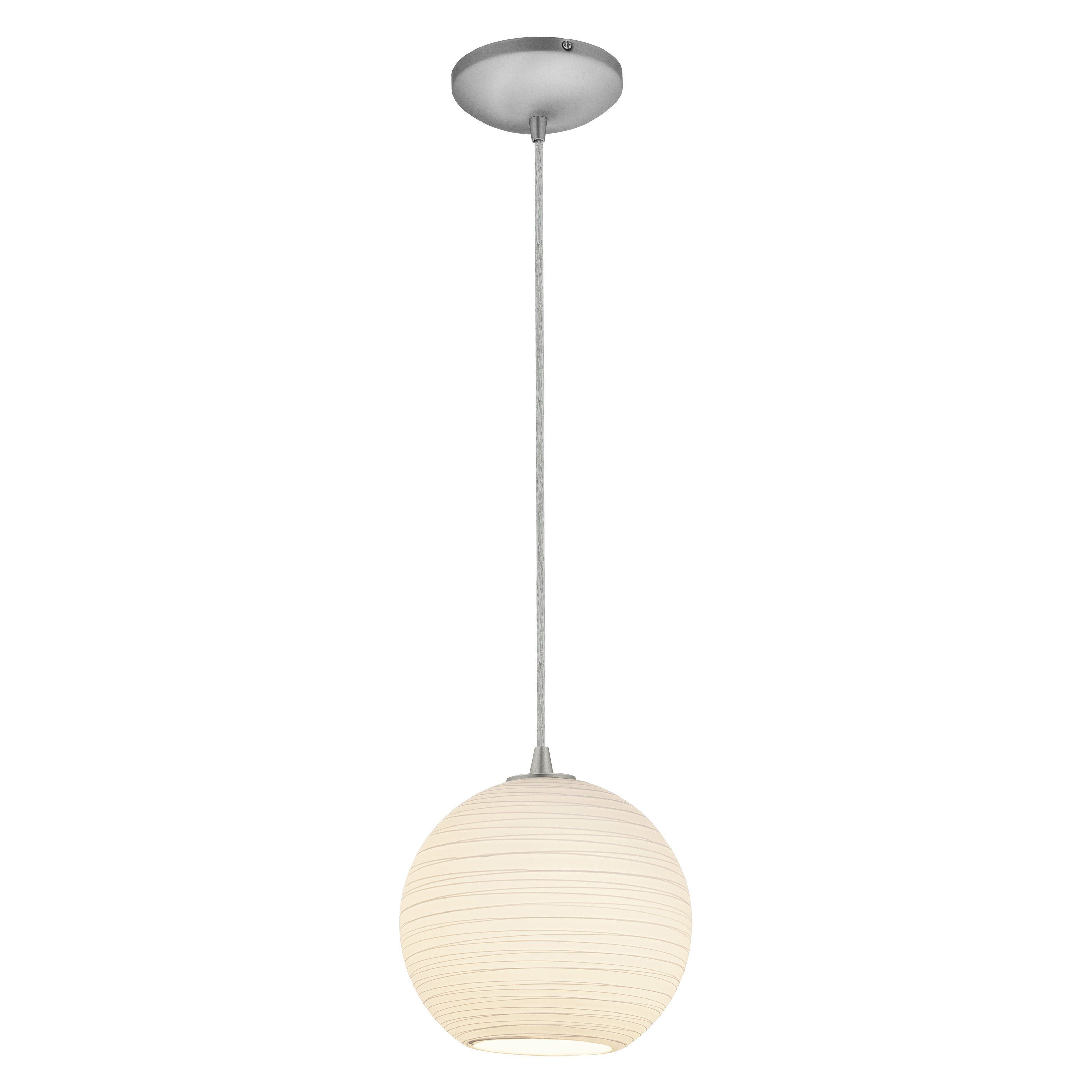 subway design bulb tile star creative shade stunning pendant contemporary ceiling unique lamp globe vintage edison the round industrial shape lights and lighting quality solar light pipe fixtures color elegant home glass drum fixture hand kitchen with changing outdoor commercial blown