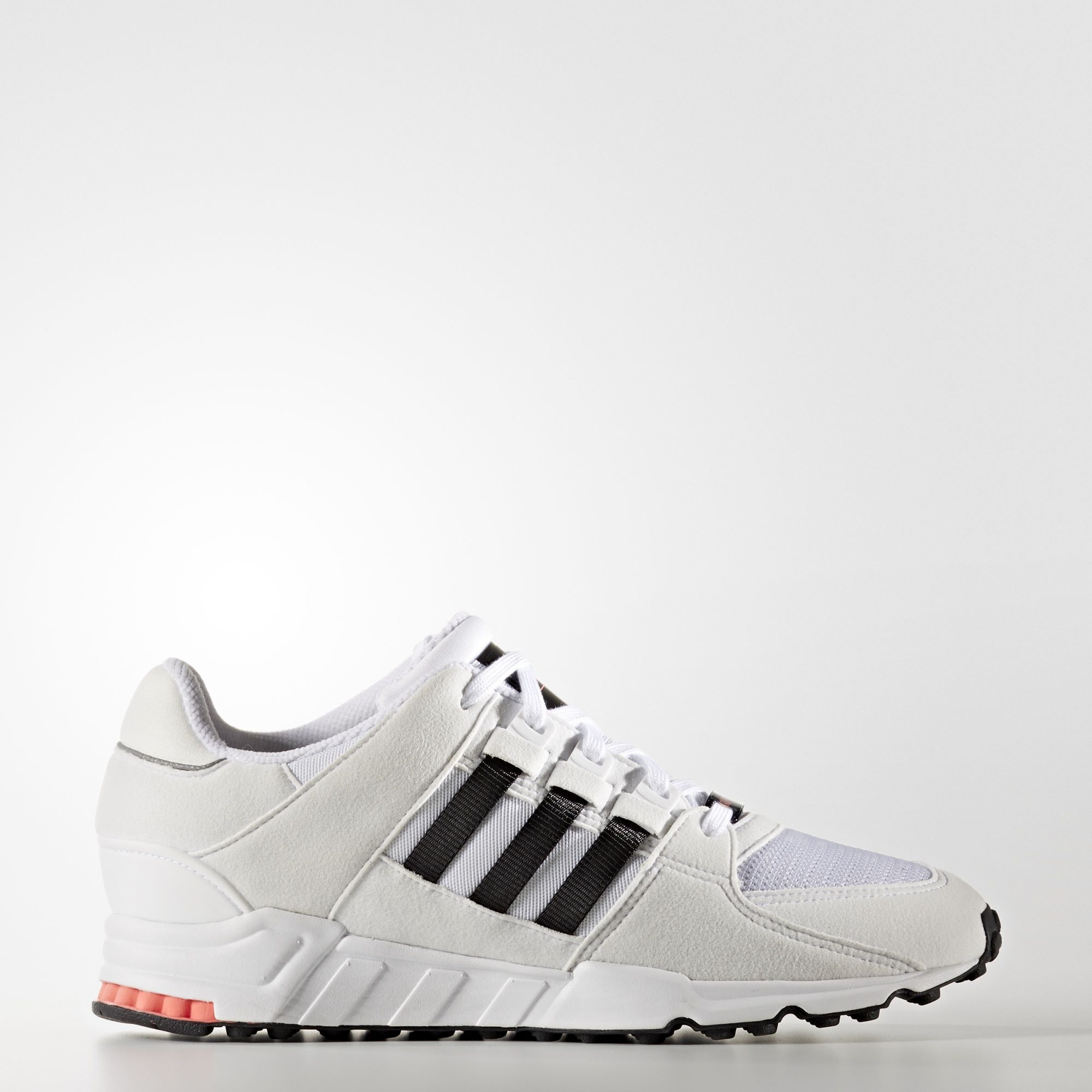 adidas - EQT Support ADV Schoenen | Nice kicks | Pinterest | Eqt support  adv, Adidas and Bb