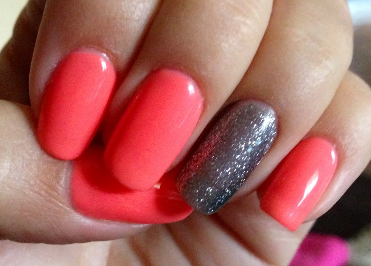 What Are Shellac Nails | Best Nail Designs 2018