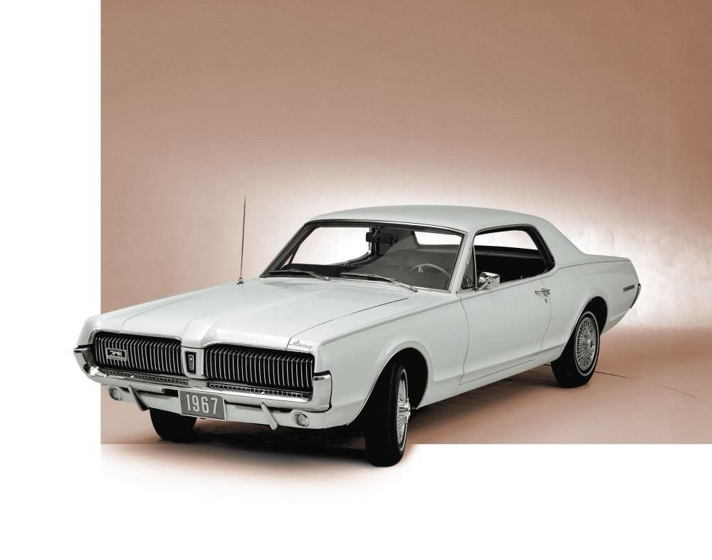 32 Best Cars to Restore | Cars