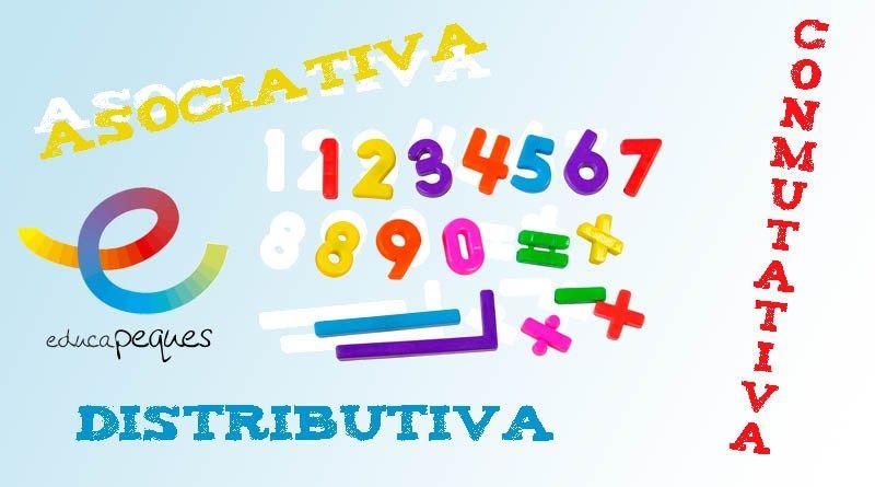 matemáticas, matemáticas primaria, ejercicios de