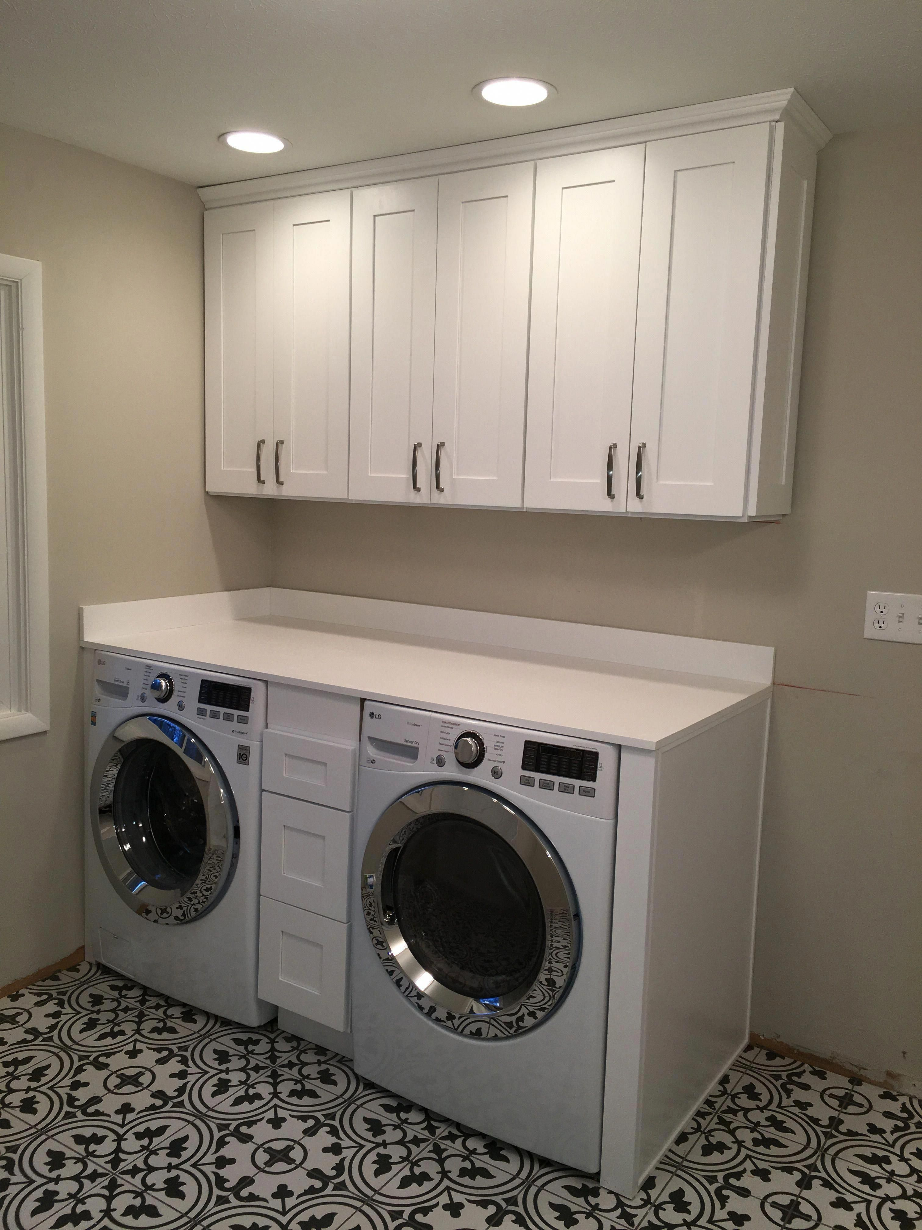 Find Out More Details On Laundry Room Storage Ideas Look Into Our Web Site Laundryro Laundry Room Storage Laundry Room Storage Shelves Laundry Room Design