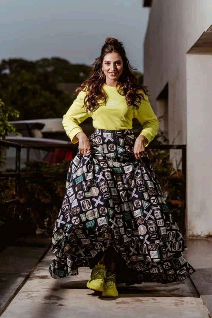 ℓιℓу вяσσкє 🔥 @blacktangledhrt | Fashion, Style, Outfits
