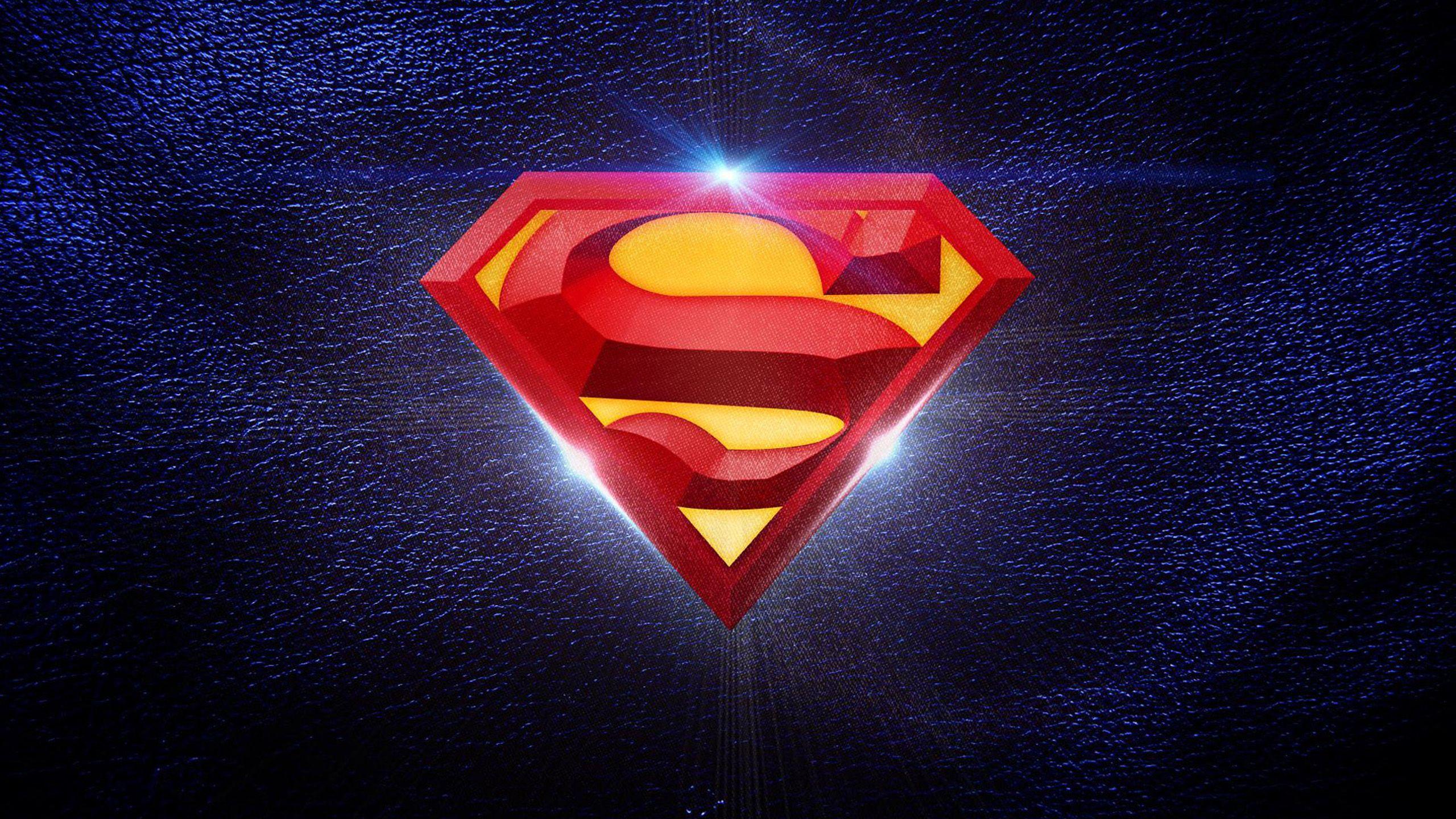 ideas about superman logo wallpaper on pinterest