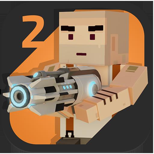 Simple Sandbox 2 0.4.0 .APK (mod unlimited money) Download