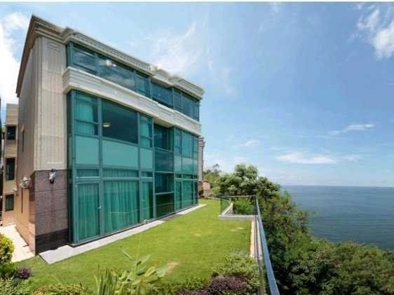 Most Expensive Homes For Sale In Hong Kong Expensive Houses