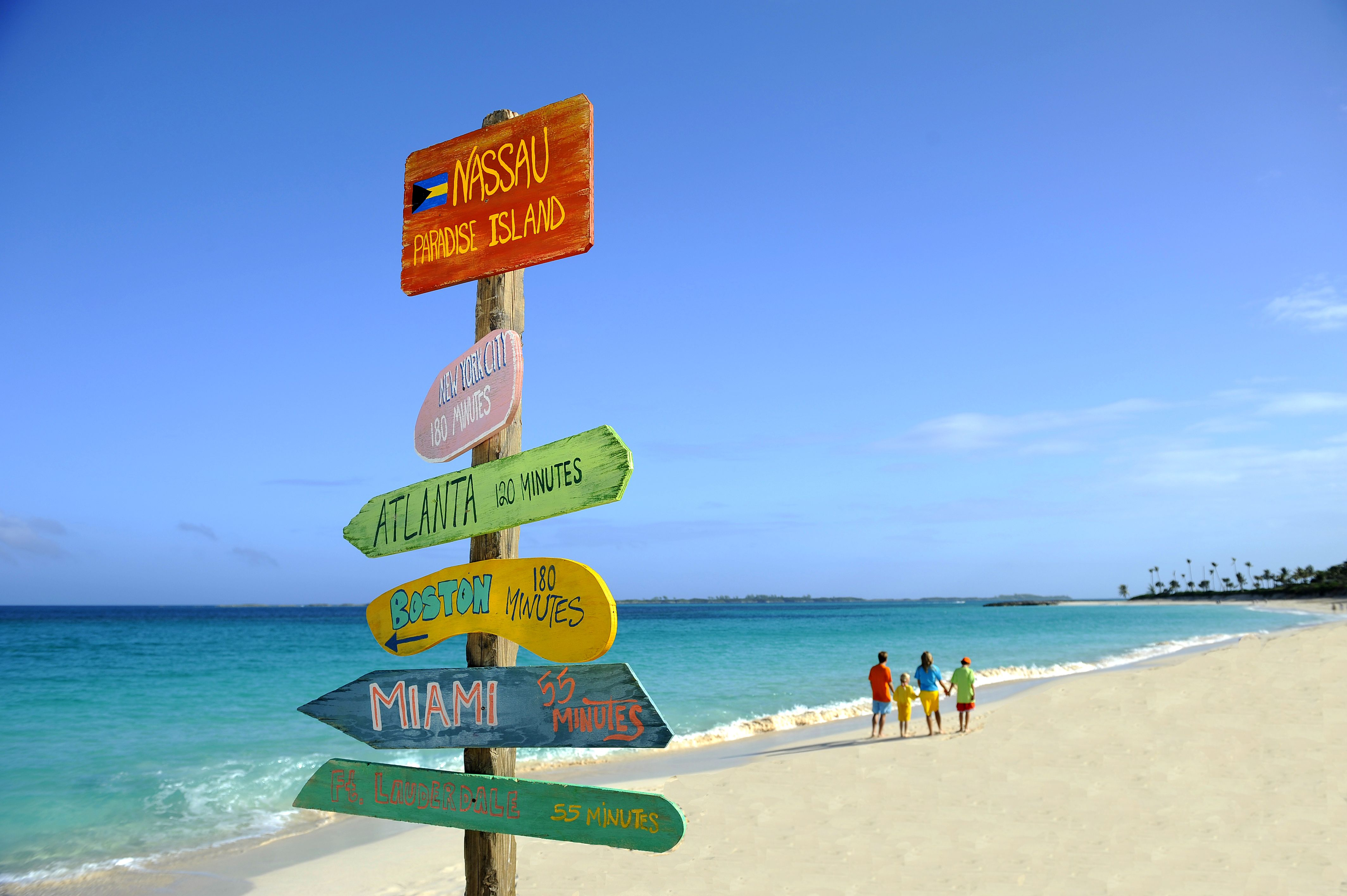 Bahamas Hotel Junkie Places I Would Love To Visit